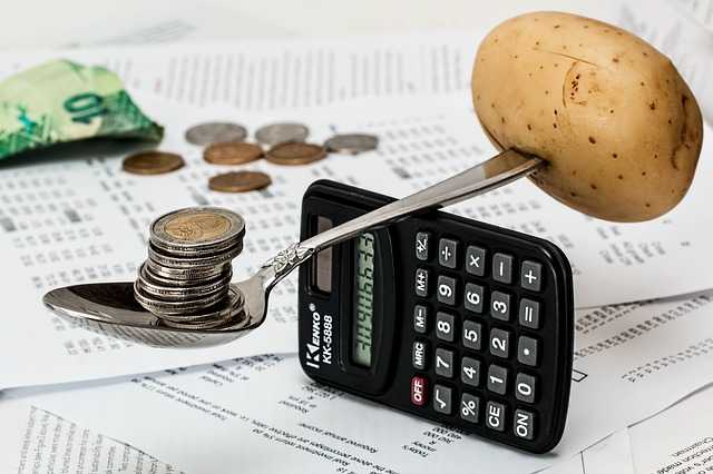 How to recognize a good consumer loan?